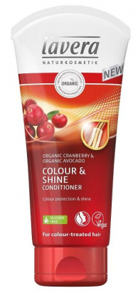 Hair PRO Colour & Shine Conditioner