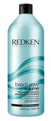 Beach Envy Volume Texturizing Shampoo MAXI