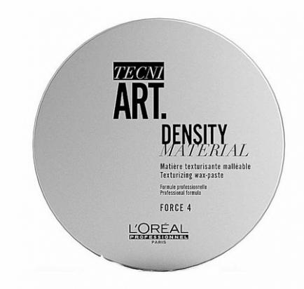 Tecni.Art Density Material New
