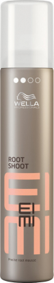 EIMI Root Shoot