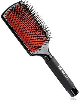 Paddle Brush