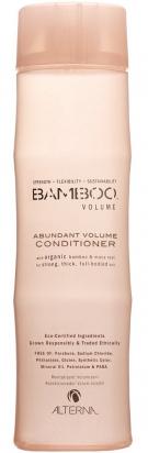 Bamboo Abundant Volume Conditioner