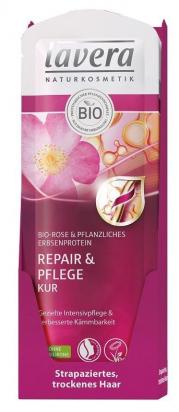 Hair PRO Bio-Rose Repair & Care Intense Treatment MINI