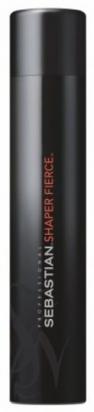 Shaper Fierce Ultra-Firm Finishing Hairspray MINI