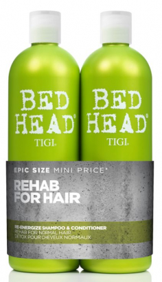 Bed Head Urban Anti+Dotes Re-Energize Tweens