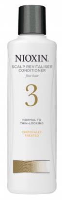 Scalp Revitaliser Conditioner 3