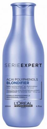 Série Expert Blondifier Conditioner