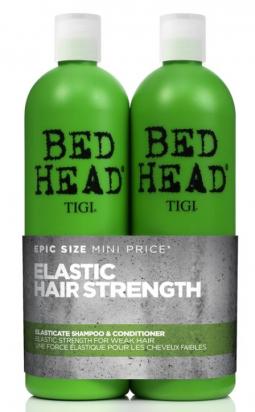 Bed Head Elasticate Strengthening Tweens