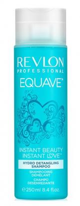 Equave Instant Beauty Love Hydro Detangling Shampoo