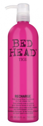 Bed Head Recharge High-Octane Shine Conditioner MAXI