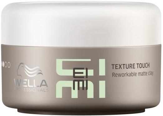 EIMI Texture Touch