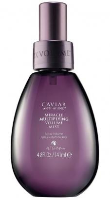 Caviar Miracle Multiplying Volume Mist