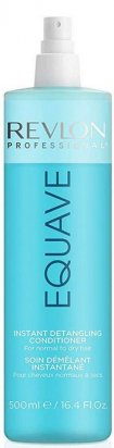 Equave Instant Detangling Conditioner MAXI