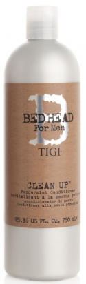 B For Men Clean Up Peppermint Conditioner MAXI