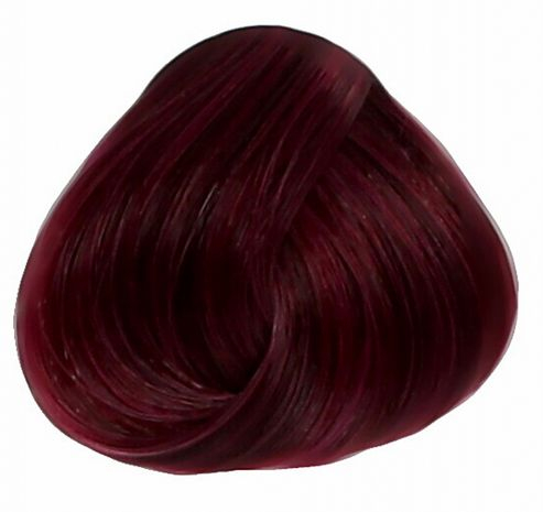 Directions Dark Tulip - polopermanentní barva na vlasy - tmavá tulipánová 88 ml