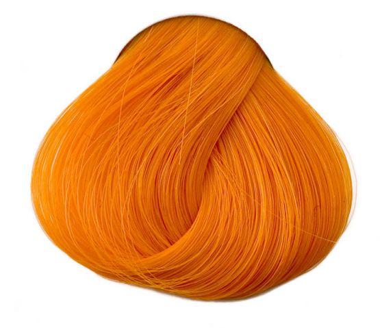 Directions Apricot - polopermanentní barva na vlasy - meruňková 88 ml