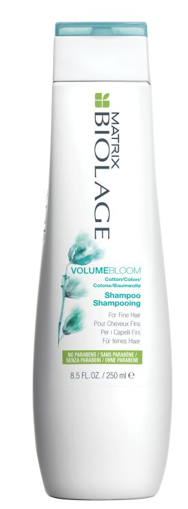 Matrix Biolage VolumeBloom Shampoo - šampon pro objem 250 ml
