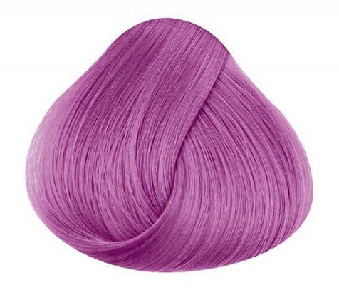Directions Lavender - polopermanentní barva na vlasy - levandulová 88 ml