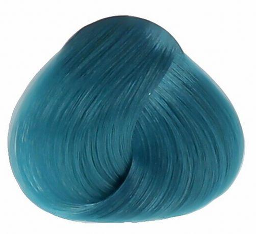 Directions Turquoise - polopermanentní barva na vlasy - tyrkysová 88 ml
