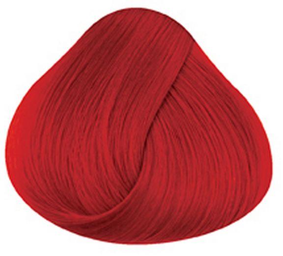 Directions Tangerine - polopermanentní barva na vlasy - oranžová 88 ml