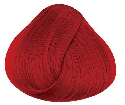 Directions Poppy Red - polopermanentní barva na vlasy - makově červená 88 ml