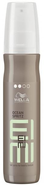 Wella EIMI Ocean Spritz - slaný sprej pro plážový efekt vlasů 150 ml