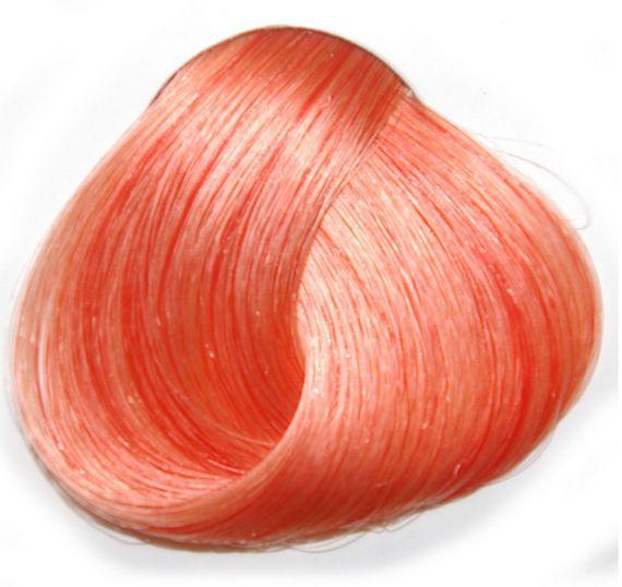 Directions Pastel Pink - polopermanentní barva na vlasy - pastelově růžová 88 ml