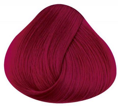 Directions Tulip - polopermanentní barva na vlasy - tulipánová 88 ml