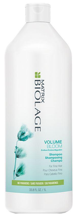 Matrix Biolage VolumeBloom Shampoo MAXI - šampon pro objem 1000 ml