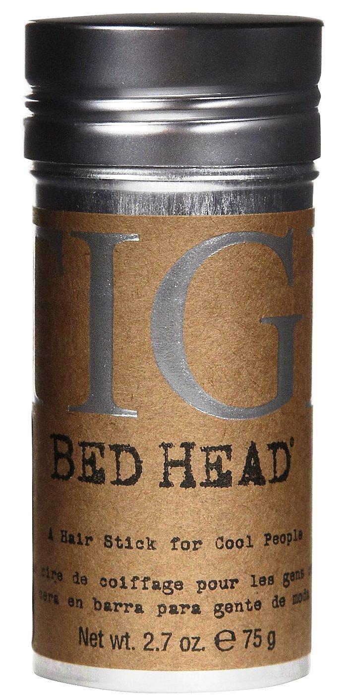 TIGI Bed Head A Hair Stick For Cool People - tvarující vosk v tyčince 75 ml