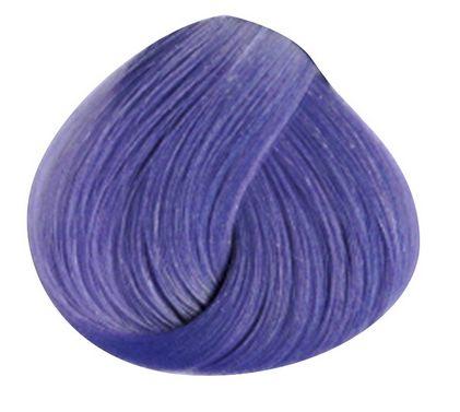 Directions Lilac - polopermanentní barva na vlasy - šeříková 88 ml