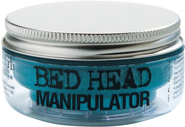 TIGI Bed Head Manipulator - tvarovací krém 57 ml