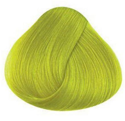 Directions Flourescent Glow - polopermanentní barva na vlasy - flourescentní světlo 88 ml