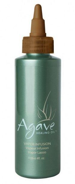 Bio Ionic Agave Vapor Infusion - náplň do žehličky Agave 118 ml