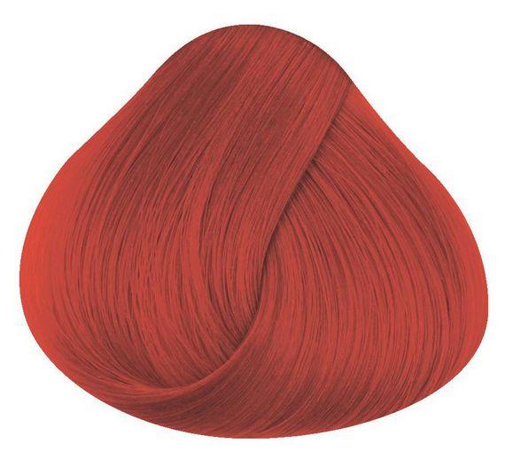 Directions Coral Red - polopermanentní barva na vlasy - korálově červená 88 ml