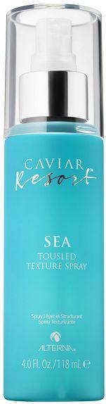 Alterna Caviar Resort Sea Tousled Texture Spray - mořský sprej pro objem a texturu 118 ml
