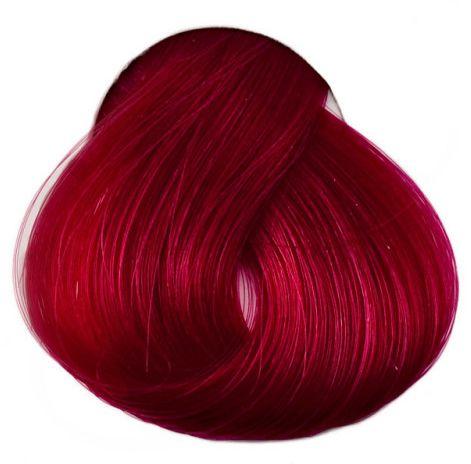 Directions Rose Red - polopermanentní barva na vlasy - červená růže 88 ml