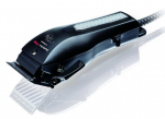 V-Blade Clipper FX685E