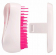 Compact Styler Puma Neon Pink