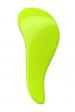 Dtangler Green