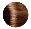 Light Brown 100g