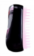 Compact Lulu Guiness Vertical Lipstick