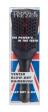 Easy Dry & Go Vented Hairbrush Jet Black