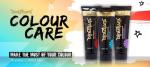 Pre Colour Shampoo