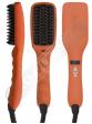 E-Styler Orange Blossom