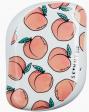 Compact Skinny Dip Cheeky Peach