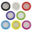 Luminoso+ Dryer Nero-6360IBE