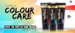 Colour Protecting Shampoo