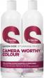 S-Factor True Lasting Colour Tweens