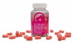 Vlasové vitamíny pro ženy, 1PACK